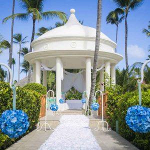 Majestic-Colonial-Punta-Cana-Su-boda